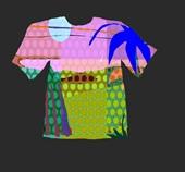 Vign_T_shirt