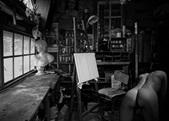Vign_atelierbis