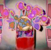 Vign_bouquet1