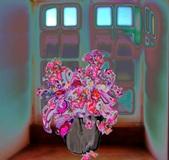 Vign_fleurs13
