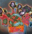 Vign_fleurs2