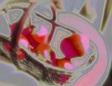 Vign_fruits_3