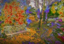 Vign_jardin2
